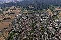 Flug -Nordholz-Hammelburg 2015 by-RaBoe 0853 - Großenritte .jpg
