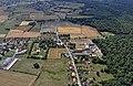 Flug -Nordholz-Hammelburg 2015 by-RaBoe 1166 - Neuwirtshaus (Wartmannsroth).jpg