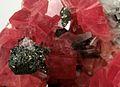 Fluorite-Quartz-Rhodochrosite-ed10d.jpg