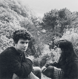 Flying Saucer Attack band