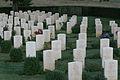 Foiano War Cemetery 06.jpg