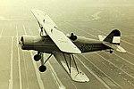 Fokker S.IX in flight.jpg