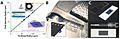 Foldscope-Origami-Based-Paper-Microscope-pone.0098781.g003.jpg