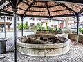 Fontaine-lavoir couverte à Morvillars.jpg