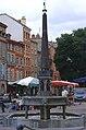 FontaineStEtienne1.jpg