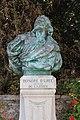Fontaine Honoré Urfé Virieu Grand 4.jpg