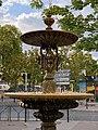 Fontaine Rue République Noisy Grand 2.jpg