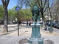 Fontaine Wallace Gilbert Perroy 1816.jpg