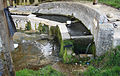 Fontana La Vitola VIII secolo ADP.jpg