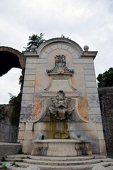 Porta furba wikipedia - Metro porta furba roma ...
