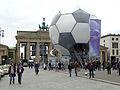 Football globe Berlin.jpg