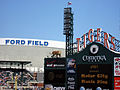 Ford-Field-from-Comerica-Park.jpg