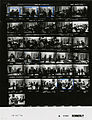 Ford A2568 NLGRF photo contact sheet (1974-12-21)(Gerald Ford Library).jpg