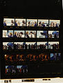 Ford B2011 NLGRF photo contact sheet (1976-10-27)(Gerald Ford Library).jpg
