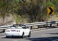 Ford Capri Clubsprint turbo (31310165442).jpg