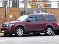 Ford Expedition Limited 2011 (14104581962).jpg