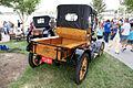 Ford Pickup 1916 RRear LakeMirrorClassic 17Oct09 (14597272481).jpg