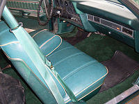Ford Ranchero GT interior.jpg