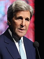 Exsecretario de Estado de los Estados Unidos, John Kerry (29826211427) (1) .jpg