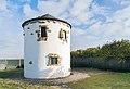 Former windmill in Moledo (2).jpg