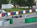 Formula Renault 3.5 Series, 2010 Brno WSR (52).jpg