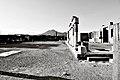 Foro di Pompei (prospettiva laterale).jpg