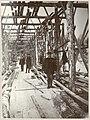 Forshuvudbron construction 1902-03 JvmKDAF01931.jpg