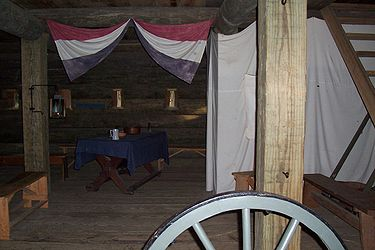 Fort Foster inside 4.jpg