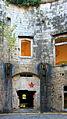 Fort Mamula 03.jpg