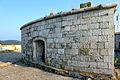 Fort Mamula 04.jpg
