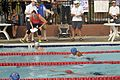 Fort Myer Swim Team at .500 mark 140712-A-DZ999-667.jpg