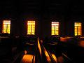 Fort Reno chapel (4252035313).jpg