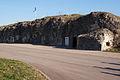Fort Vaux, France.jpg