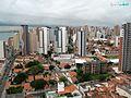 Fortaleza - Praia de Iracema (3150745606).jpg