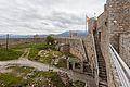 Fortaleza de Samuel, Ohrid, Macedonia, 2014-04-17, DD 41.JPG
