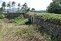 Forte de Lovelhe.jpg