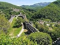 Fortezza delle Verrucole (Lucca) 31.jpg