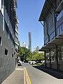 Fortitude Street, Brisbane.jpg