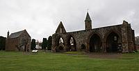 Fortrose Cathedral 20080430 01.jpg