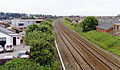 Foryd station site geograph-3526389-by-Ben-Brooksbank.jpg