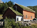 Fossmark kraftverk (Rogaland).JPG