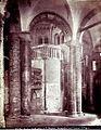 Fotografia dell'Emilia - n. 122 - Antico battisterio in S. Stefano (a Bologna).jpg