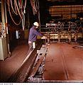 Fotothek df n-21 0000027 Facharbeiter für Schweißtechnik.jpg