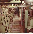 Fotothek df n-30 0000107 Facharbeiter für Glastechnik.jpg