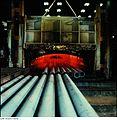 Fotothek df n-34 0000313 Metallurge für Walzwerktechnik, Rohrwalzwerk.jpg