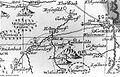 Fotothek df rp-d 0130036 Markersdorf-Holtendorf. Oberlausitzkarte, Schenk, 1759.jpg