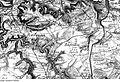 Fotothek df rp-j 0040043 Bannewitz-Possendorf. Oberreit, Sect. Dresden, 1821-22.jpg