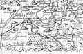 Fotothek df rp-j 0070034 Bischofswerda. Oberlausitzkarte, Schenk, 1759.jpg