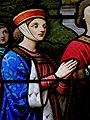 Fougères (35) Église Saint-Sulpice Baie 06 Fichier 27.jpg