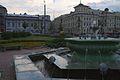 Fountain (27017074683).jpg